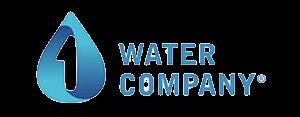 1 Water Company